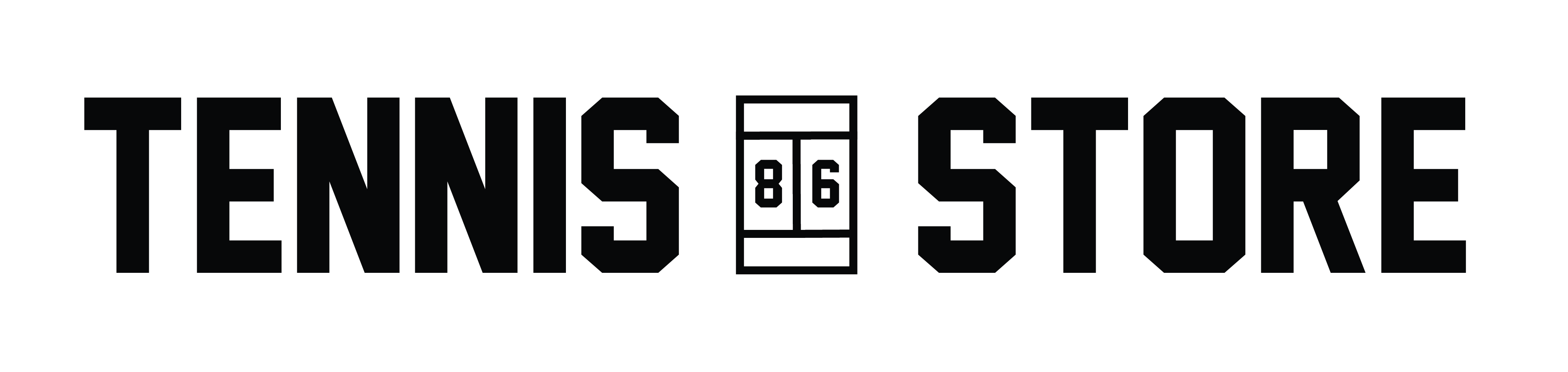 Tennisstore 86